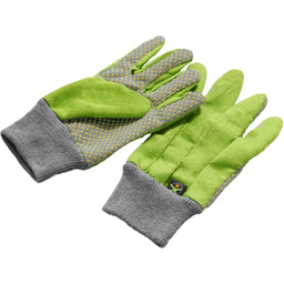 HABA Work Gloves