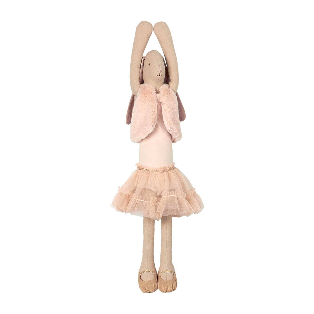 Maileg princess dance bunny [medium]