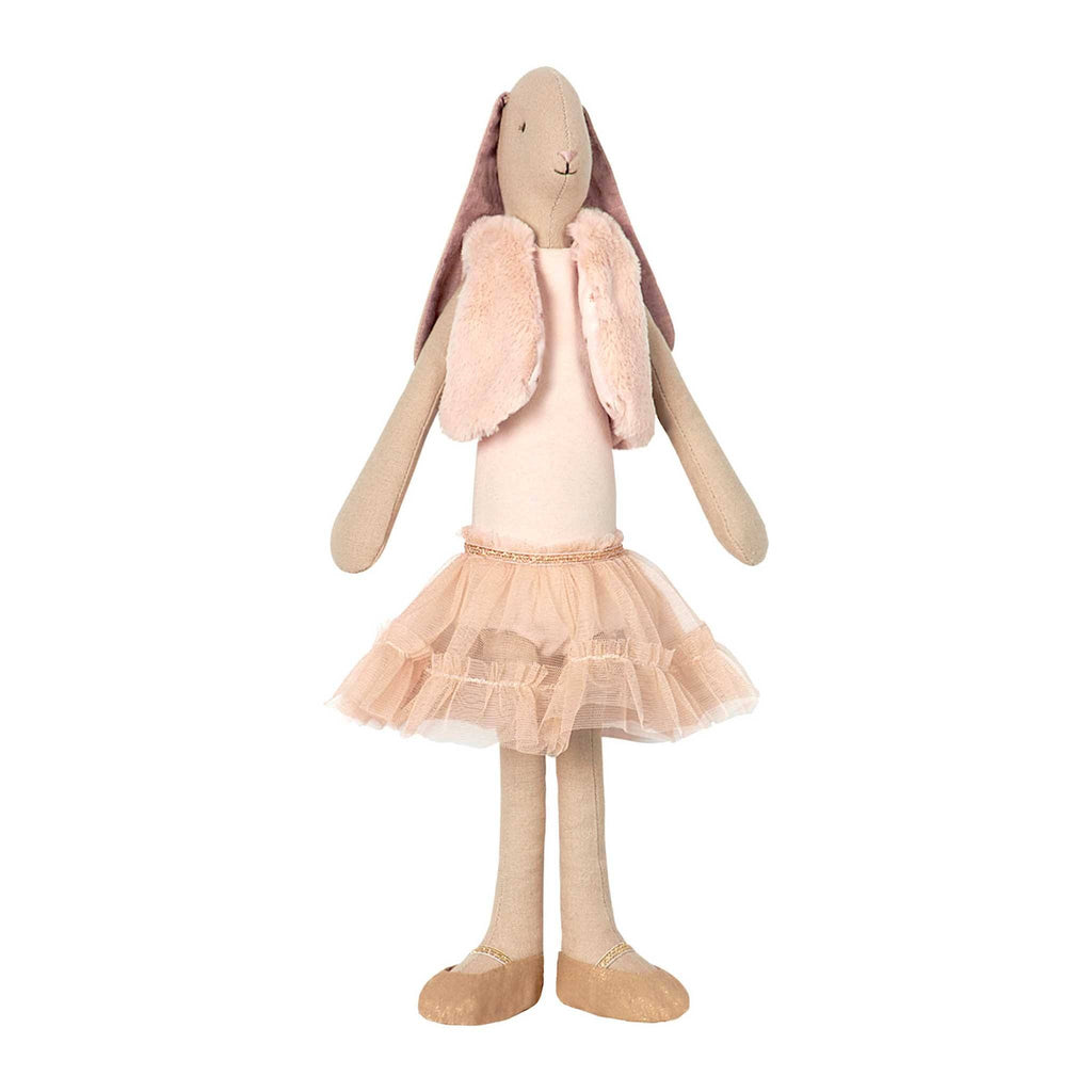 Maileg princess dance bunny [medium] 2