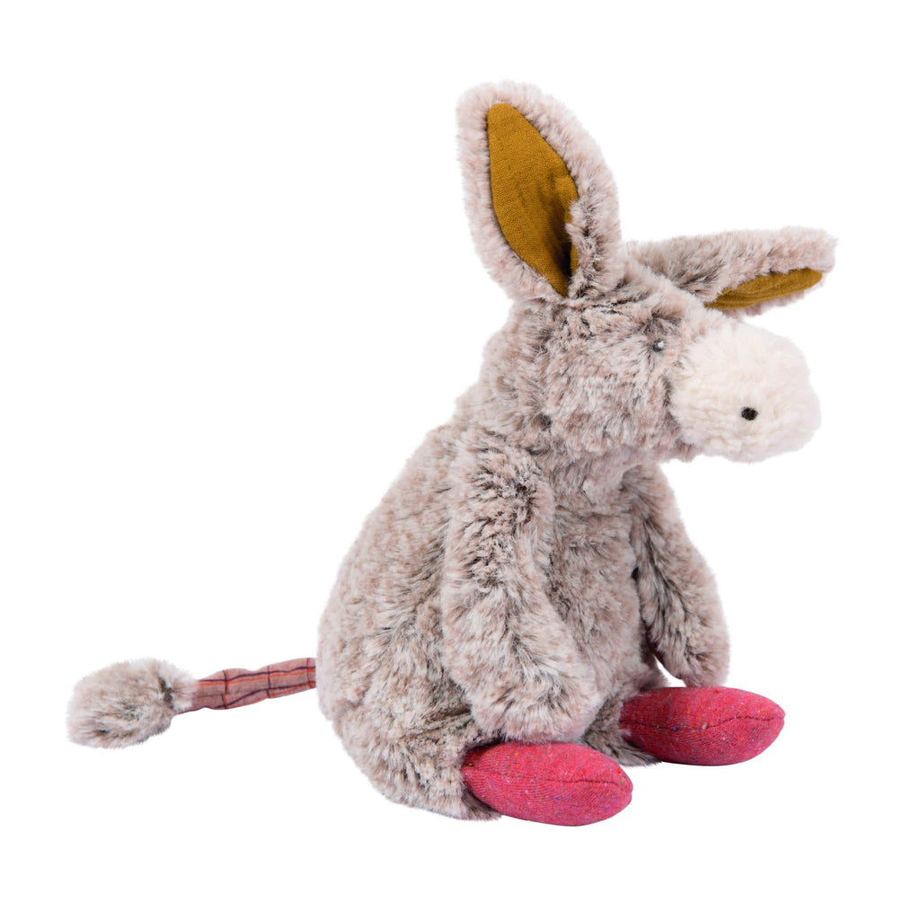 Moulin Roty Small Donkey