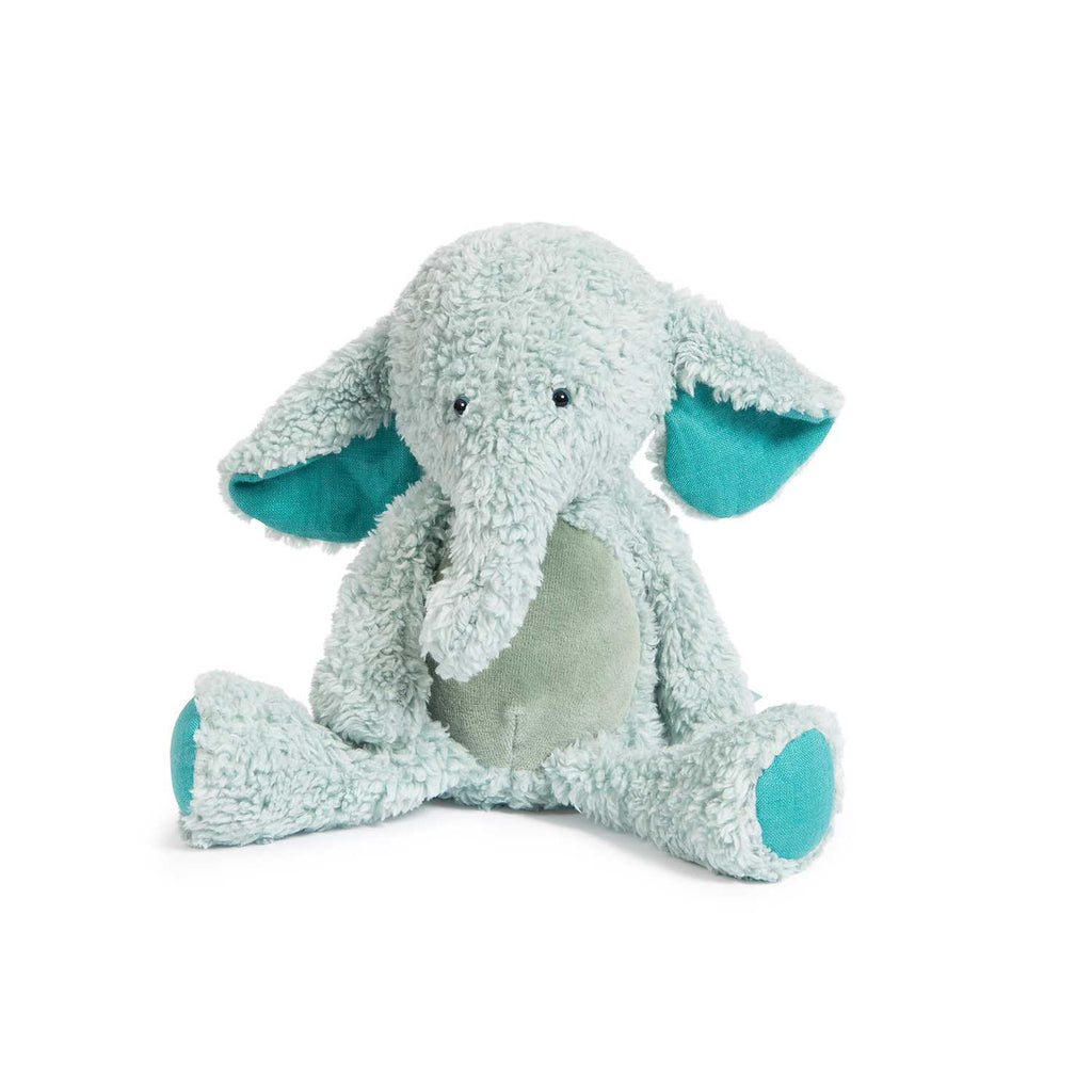 Moulin Roty Little Elephant