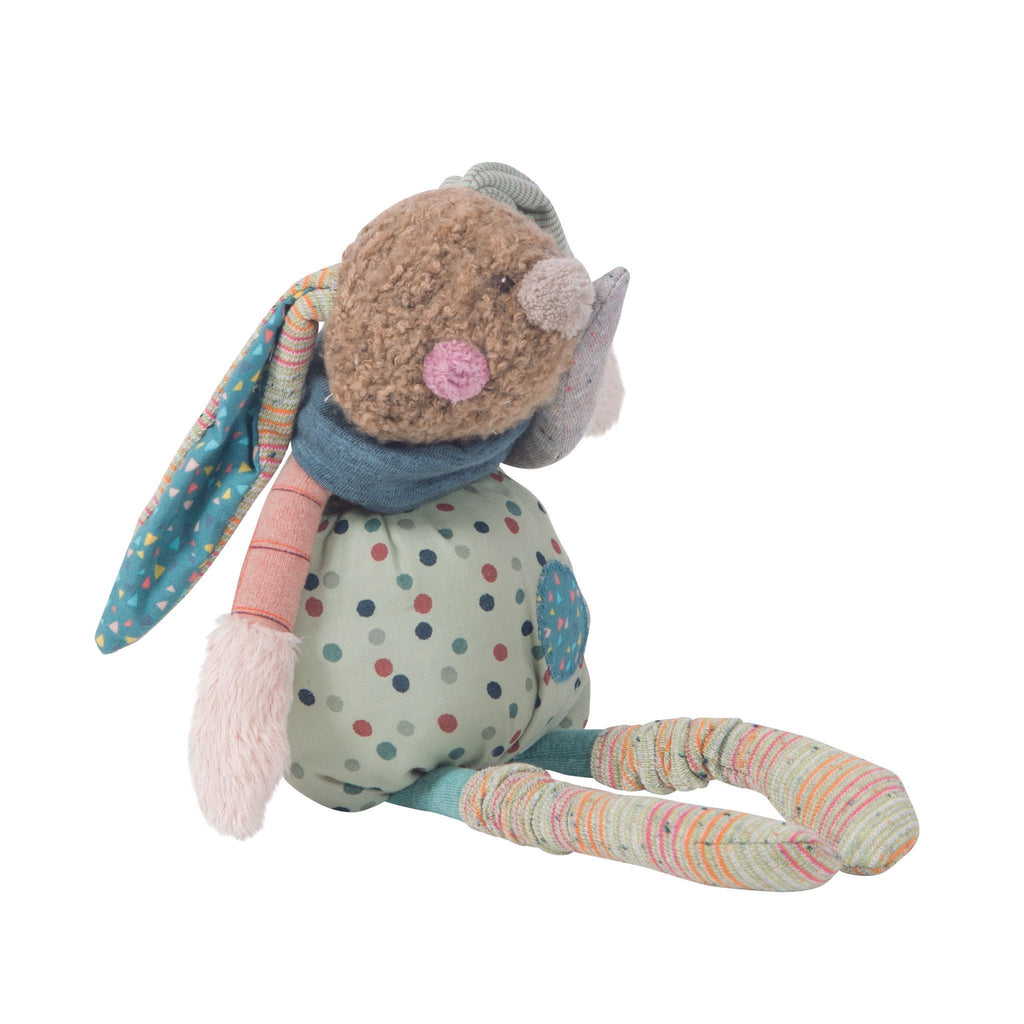 Moulin Roty Rabbit