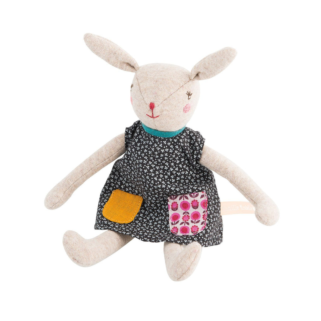 Moulin Roty Camomille The Rabbit