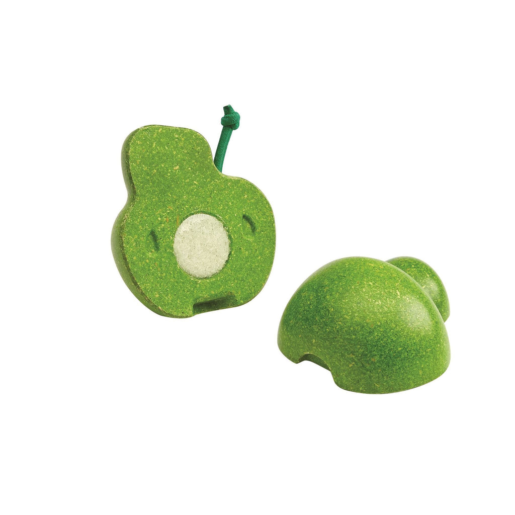 Plan Toys Wonky Fruits & Vegetables 6
