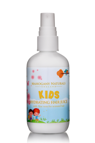 Kids Hydrating Hair Juice, 110ml