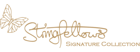 Stringfellows