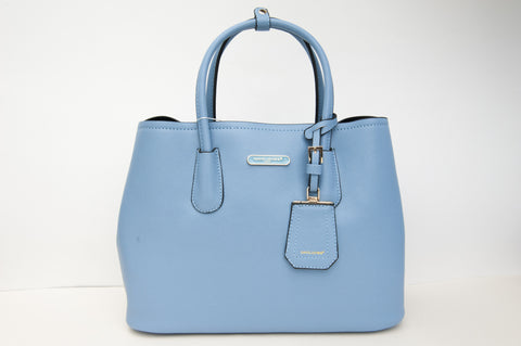Fabulous Summer Bag in Great Colours