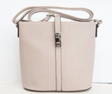 Great Over Body Bucket Style Bag