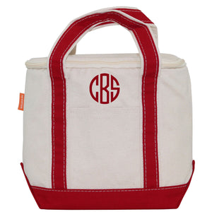 CB Station Small Lunch Tote Cooler