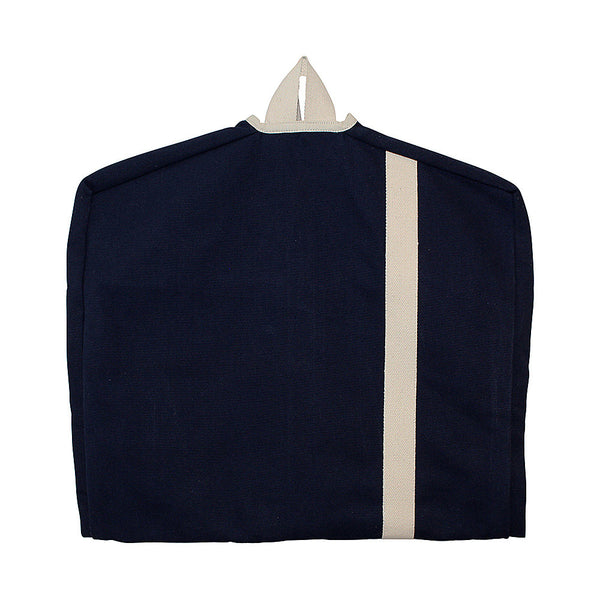 CB Station Canvas Garment Bag