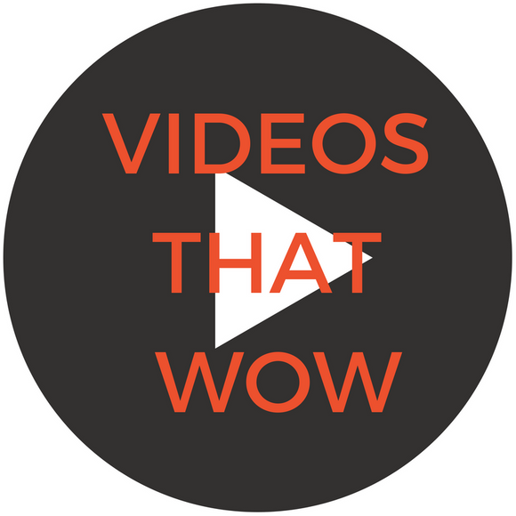 4 Steps to Produce Non-Profit Videos that Wow