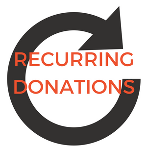 Recurring Donations: 3 Steps to Success