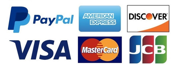 Credit | Debit Card