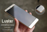 Luster Screen Protector for Sony | Samsung | Asus | HTC | Oppo