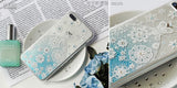Anti-Impact Kristall Case for Xperia XZ | XP - Devilcase Philippines