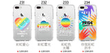 Multi-Layer Printing Back Sticker for Samsung Galaxy