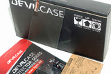 Sony Xperia Series Tempered Glass Screen Protector - Devilcase Philippines