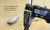 Type-C Charging Cable - Devilcase Philippines