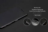 Sony Curved Full Glass Protector - Devilcase Philippines
