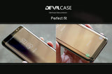 Samsung Curved Full Glass Protector