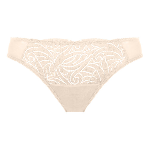 Empreinte Verity Brief 03173 | SHEEN UNCOVERED, Blush