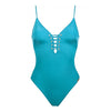 Aqua Beat Swimsuit Cup C-D