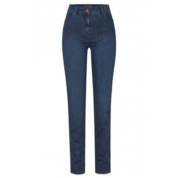 Be Loved High Waisted Jeans