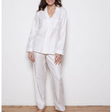 Nora Rose long pj set