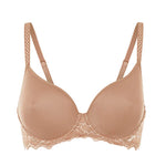 Caresse 3D Spacer T-Shirt Bra