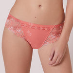 Wish Coral Brief