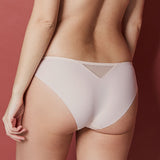 Simone Perele Promesse brief 12H720 | SHEEN UNCOVERED