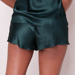 Dream Silk Nightwear Short