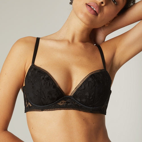 orphee-push-up-bra-1