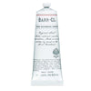 Barr-Co Original Hand Cream