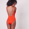 Lou Lou Non Wired Swimsuit