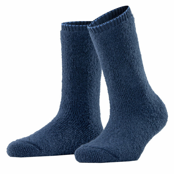 Plush Touch Women Socks