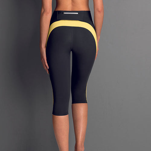 Fitness Sports Tights