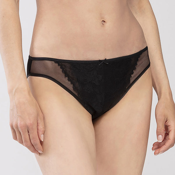 Fabulous Black Brief