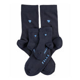 Mini Me Set Women Socks