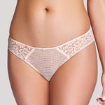 Everly Rosewater Brazilian Brief