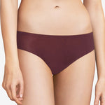 Soft Stretch Brazilian Brief