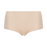 Soft Stretch high waisted brief