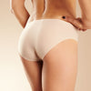Chantelle Soft Stretch brief BACK | SHEEN UNCOVERED, Nude