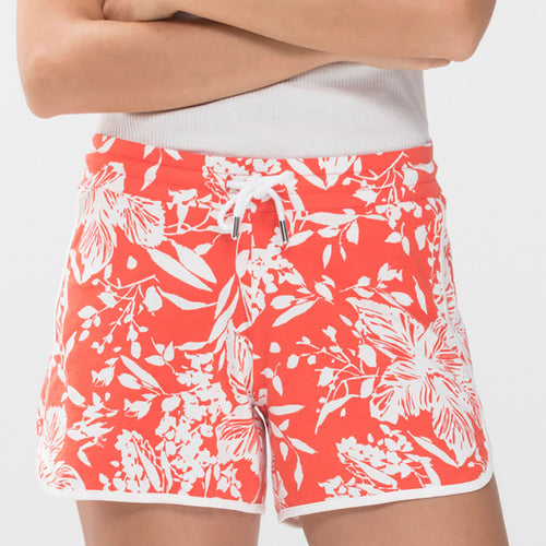 Night2Day Tiziana PJ Shorts