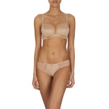 C Chic Sexy brief, Nude