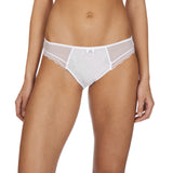 C Chic Sexy brief, White