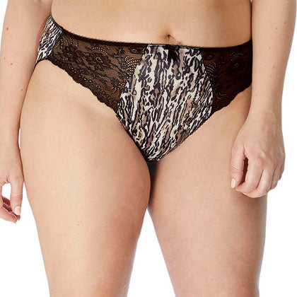 Morgan Ocelot Full Brief