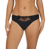 Erin brief, Black