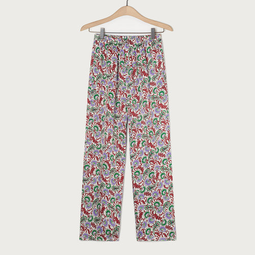 Gintown Women's Trousers