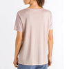 Balance Short Sleeve Top
